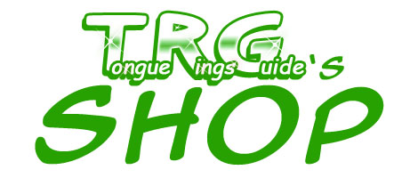 Tongue Rings Guide's Shop